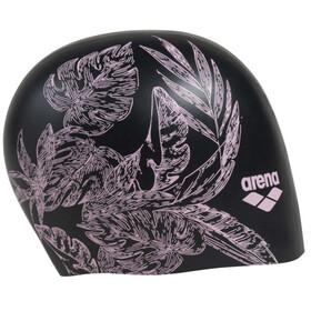 arena Sirene Kasket Damer, sort/pink